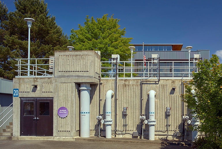 budd_inlet_reclaimed_water_plant